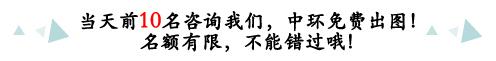"""聚丙烯储罐:职场中不会""""说话"""",必定寸步难行!你该怎么做?"""